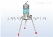 YG-500,圓筒式過濾器廠家|價格