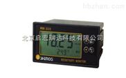 RM-220型电阻率仪