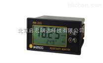 RM-220型電阻率儀