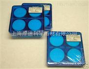 VCWP04700 0.1UM merck MILLIPORE微孔滤膜 上海摩速销售