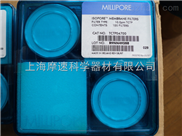 TCTP04700 10UM 聚碳酸酯微孔滤膜 MERCK MILLIPORE