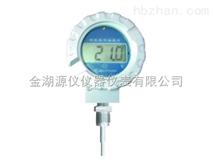 防爆数字温度计-防爆数字温度计厂家