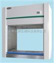 VD-850型,桌上式淨化工作台(垂直送風)廠家