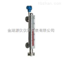 磁浮子液位计,磁浮子液位计厂家直销价格优惠