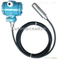 防腐型液位变送器,防腐型液位变送器厂家直销价格优惠