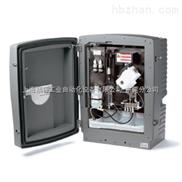 哈希中國區總經銷,HACH氨氮在線監測儀