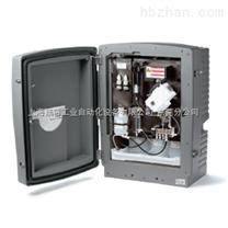 HACH氨氮在线监测仪,哈希中国