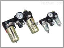 AC、BC系列气源三联件AC、BC系