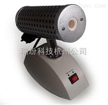 湖北ZH-4000C紅外線電熱滅菌器