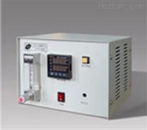 JX-1热解析仪  北京中惠普热解析仪