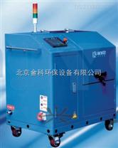 工业滤油机,切削液净化