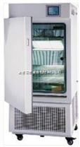 LHH-SS,綜合藥品穩定性 試驗箱廠家