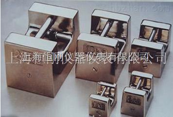 锁型500g不锈钢砝码优质代理