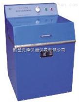 振動磨樣機使用方法,振動磨樣機價格,振動磨樣機工作原理,實驗室振動磨樣機型號