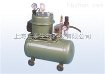 KY-II,微型空氣壓縮機廠家