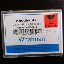 WHATMAN 6809-5012膜