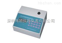 氨氮测定仪 LD-NH-4N精密氨氮测定仪