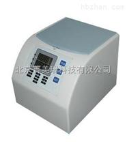 加熱型幹式金屬浴恒溫器