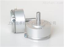 WDD35导电塑料角位移传感器