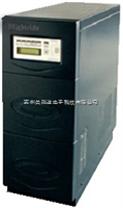 2kVA-15kVA ups电源