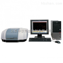 WQF-520A傅立葉變換紅外光譜儀