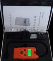 甲醇濃度檢測儀