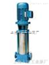 40GDL6-12×3立式多级管道泵