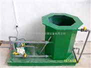 惠州二氧化氯發生器采用水浴加熱更安全
