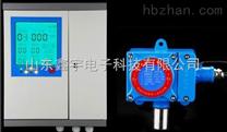 生产乙炔报警器,乙炔泄露报警器,乙炔漏气报警器