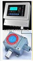 二氧化氯報警器,二氧化氯泄露報警器,二氧化氯漏氣報警器