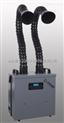 激光焊接锡焊烟尘净化器经济型