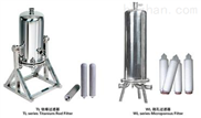 微孔薄膜过滤器_莱特莱德设备解决方案提供商