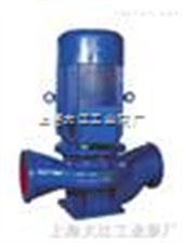 IRG50-160(I)IRG立式热水循环泵