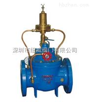 泄压减压阀 蒸汽 进口 厂家 询价 美国 英国 德国 台湾 日本