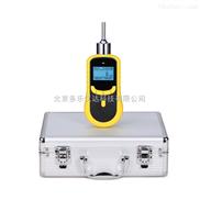 QH200-CH4S泵吸式甲硫醇检测仪    甲硫醇检测仪