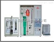 54328956 智能碳硫分析仪   北京智能碳硫分析仪
