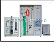 54328956 智能碳硫分析儀   北京智能碳硫分析儀