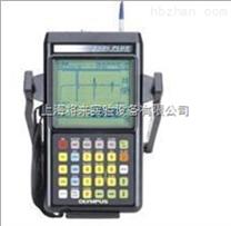 超聲測厚儀廠家|價格