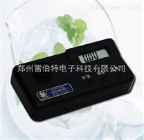 酒類品質檢測專用乙醇快速檢測儀優質供應商