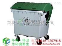 甘南合作垃圾桶,临潭垃圾桶,卓尼垃圾桶,舟曲垃圾桶