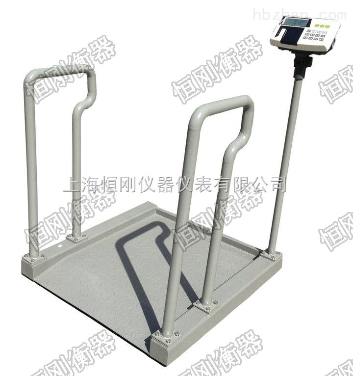 CAS200公斤血透秤价格