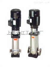 CDLF不锈钢立式多级离心泵