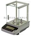120g精度0.1mg分析天平,120g/0.1mg电子天平实验室专用天平