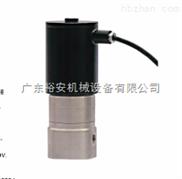 进口高压螺纹电磁阀|进口高压气体电磁阀