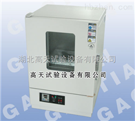 产品耐高温干燥实验箱