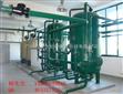 锅炉软化水设备厂家