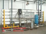 中水回用设备厂家清远中水回用设备厂家