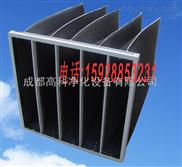 初中高效中央空調空氣過濾器|中央空調過濾袋|初中高效空氣過濾器|初中高效過濾器