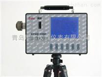 CCHZ-1000礦用全自動粉塵測定儀|防爆粉塵檢測儀|煤礦用粉塵儀