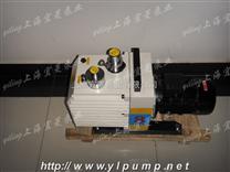 直联式真空泵、真空泵